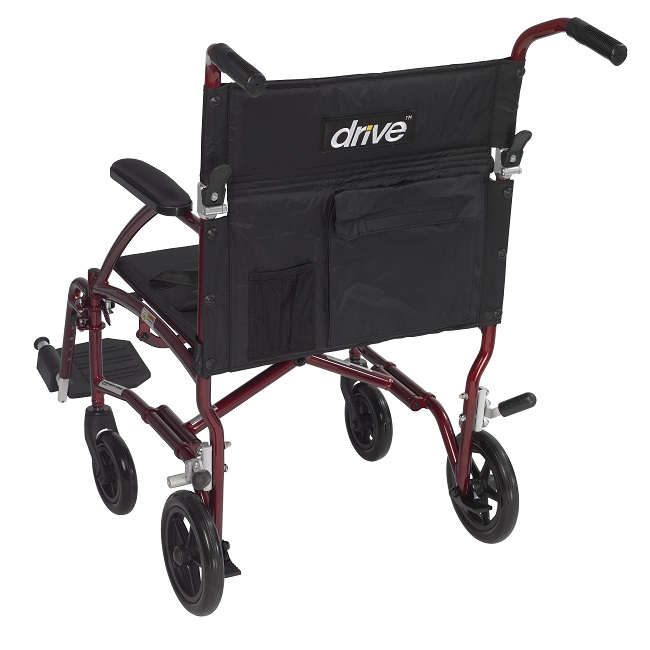 Drive Medical Fly Lite Drive Medical Lightweight