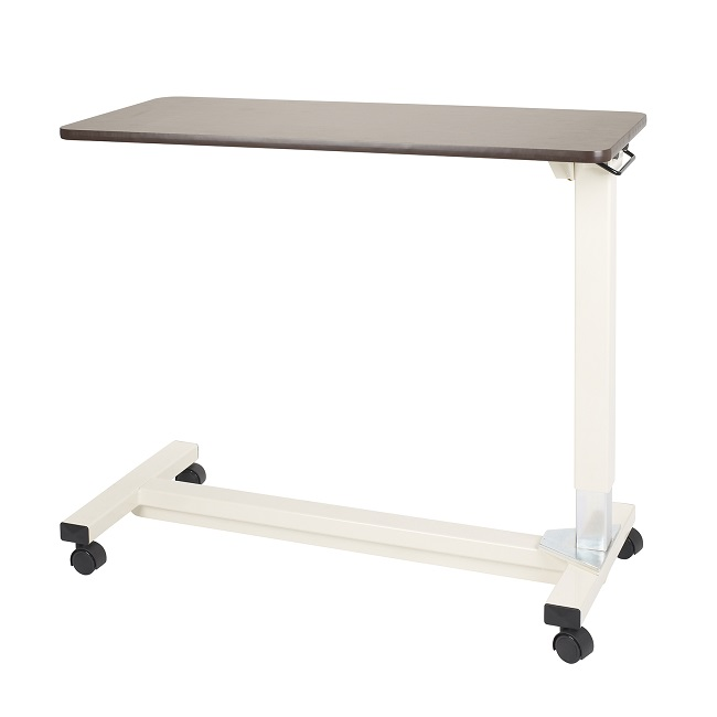 Bariatric Overbed Table