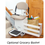 Summit Indoor Stair Lift by Harmar