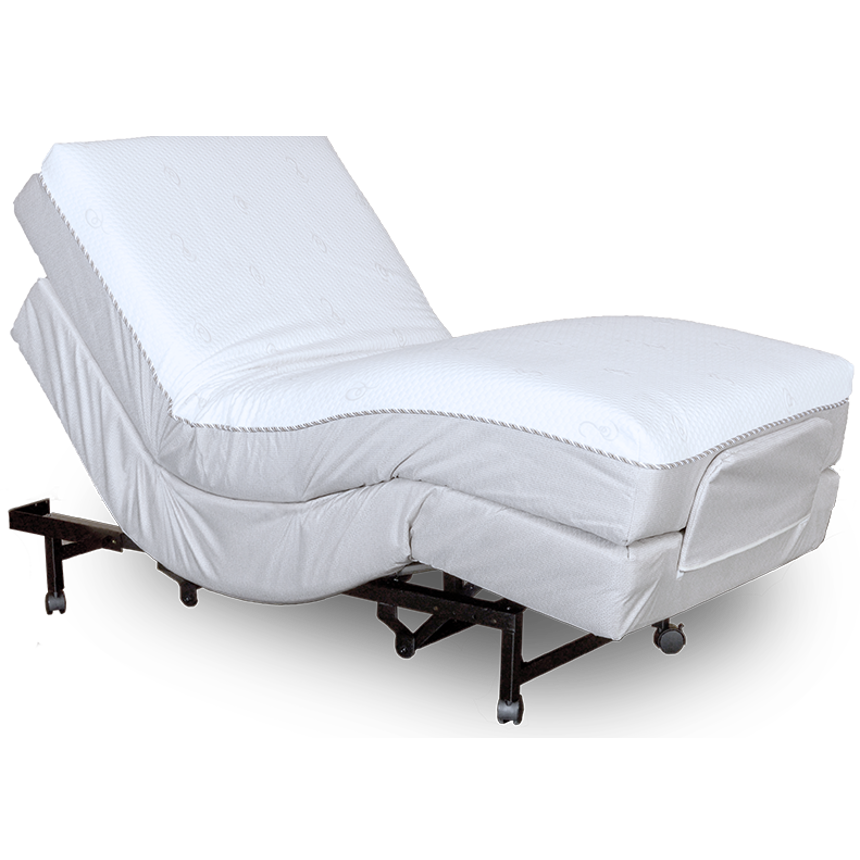 Flex A Bed Premier Adjustable Beds