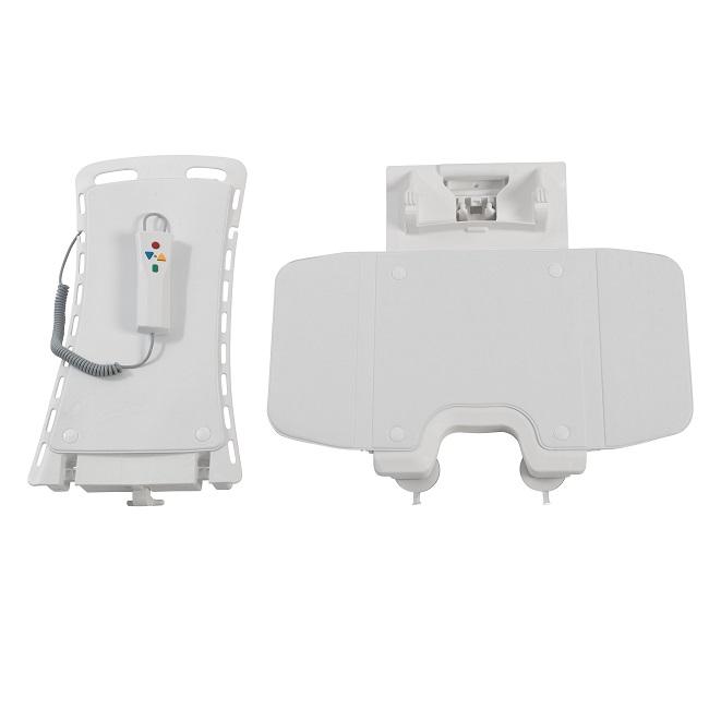 Drive Medical Bellavita - Drive Medical Bath Lifts