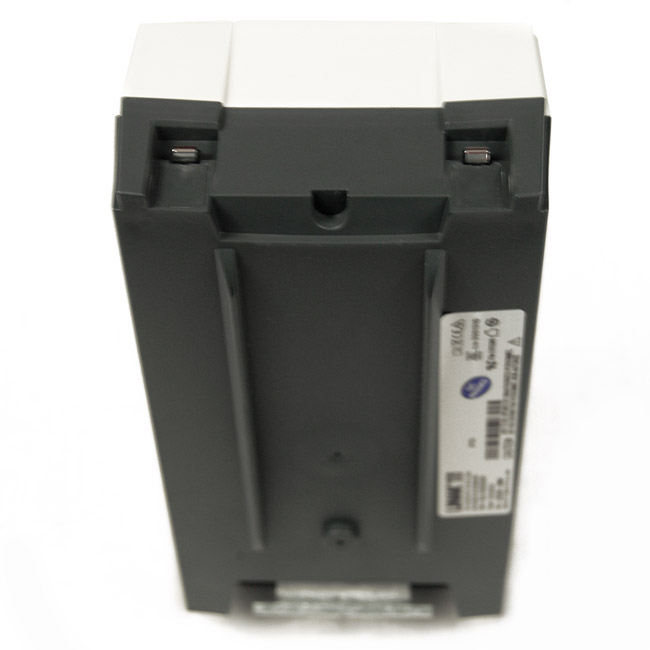 Reliant patient Lift Battery Pack Patient Lift Parts