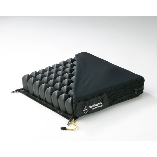 Mid Profile- SmartCheck Ready Cushion