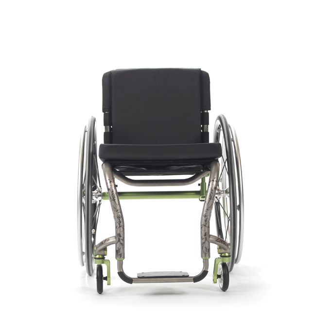Sexy girlfriend rides cock on a wheelchair tnaflix porn pics