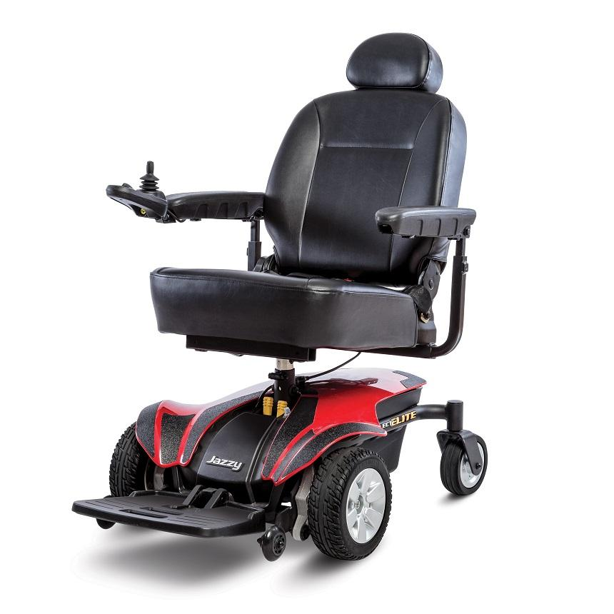 jazzy select elite manual open source user manual u2022 rh dramatic varieties com Jazzy Select GT Problems Jazzy Select 6 Power Chair