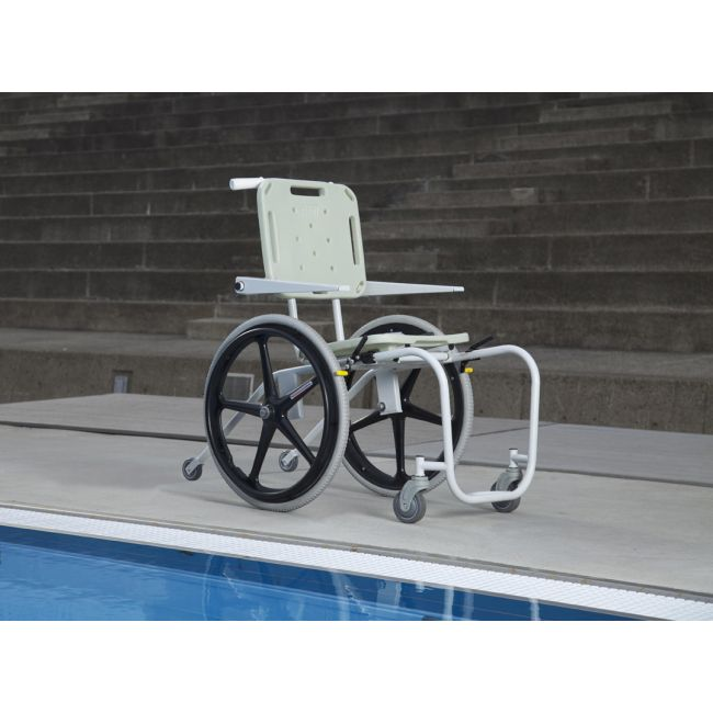 MAC Pool Chair
