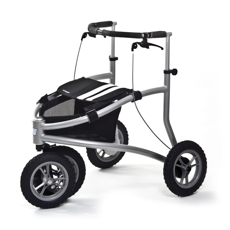Trionic Veloped Sport Trionic Specialty Walkers
