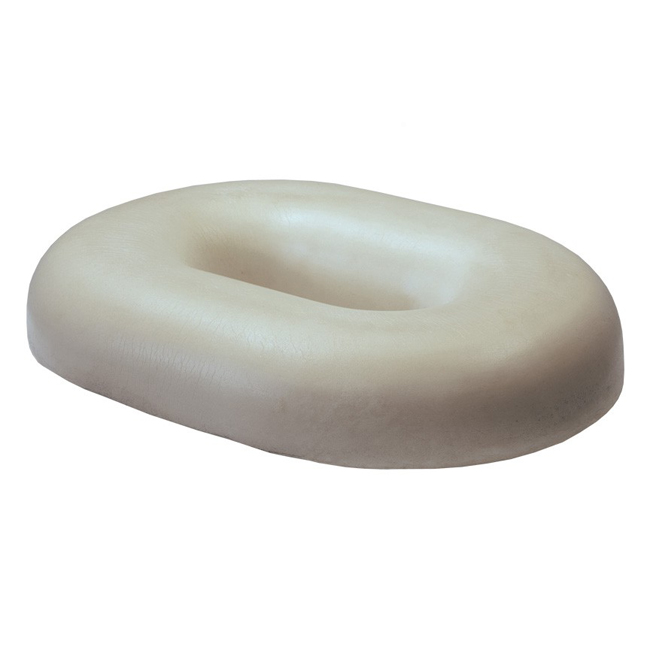 Donut cushion walmart 28 images alex orthopedic donut for Decoration murale walmart