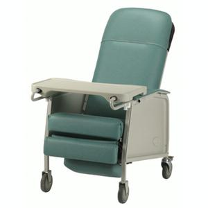 3-Position Recliner- Basic