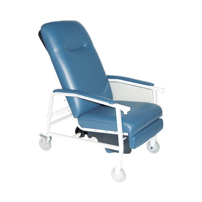 Bath Lift Chair Reviews Drive Medical 3 Position Geri Chair - Drive Medical Geri Chairs