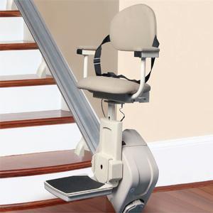 Harmar Alpine Harmar Stair Lifts