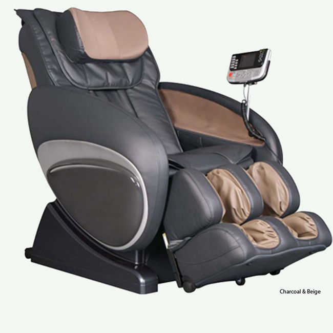 Osaki Osaki OS 3000 Executive Zero Gravity Massage Chair Massage Osaki Massage