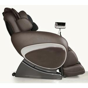 Osaki OS-4000 Executive Zero Gravity Massage Chair Massage