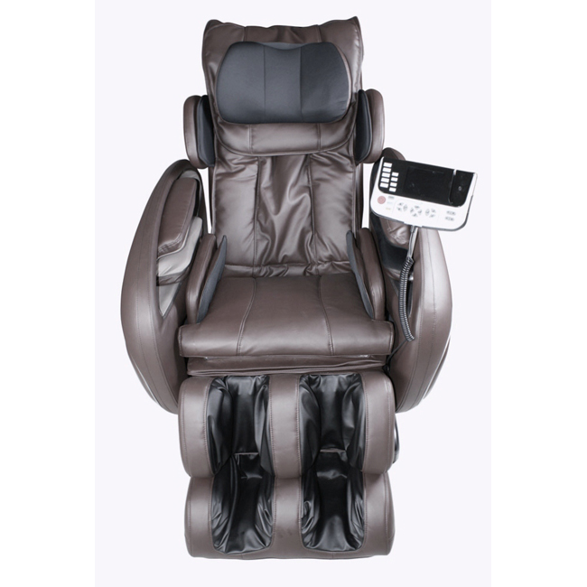 ... Osaki OS 4000 Executive Zero Gravity Massage Chair Massage ...