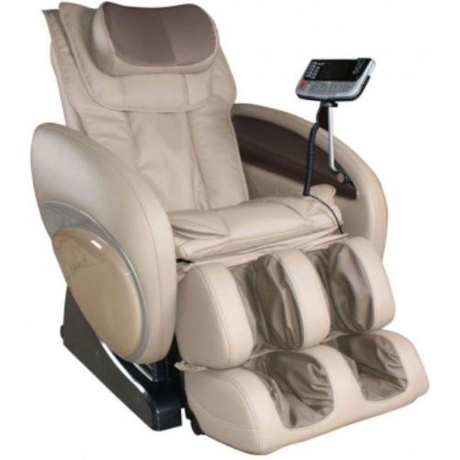 osaki os4000 executive zero gravity massage chair massage - Zero Gravity Massage Chair