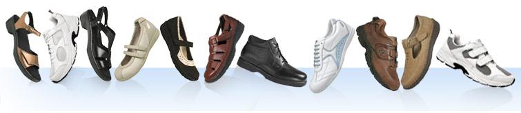 Orthopedic Shoes | Mens Shoes Orthopedic | Womens Shoes Orthopedic