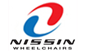 Nissin Wheelchairs
