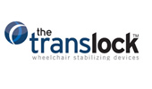 The Translock