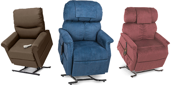 best service c095c 1615f We are the largest retailer of lift chairs in the US! Lift Chairs