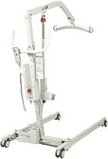 Liko M230 Patient Lift