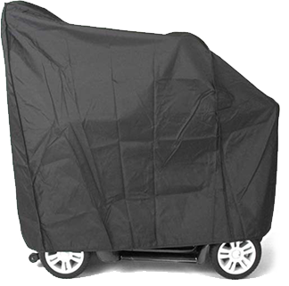 Free Vehicle Lift Cover