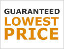 Learn About Our Low Price Guarantee