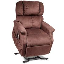 Golden Technologies Comforter PR-505 with MaxiComfort Infinite-Position Lift Chair