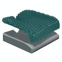Pride Synergy Solution 1 Cushion Foam Wheelchair Cushion