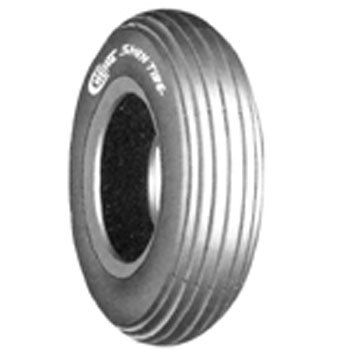 "Pneumatic, Front,10 x 3, MM is 260-85 ""Each"" Scooter Tire"