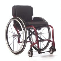 TiLite TiLite TX Folding Wheelchair