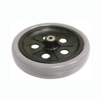 "Nova 8"" Wheel Nova Replacement Parts"