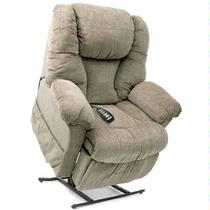 Pride Elegance LC-421 Line 3-Position (LC-550*) 3-Position Lift Chair