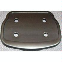 Nova Seat For 4202/4207 Nova Replacement Parts