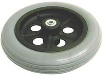 "Nova 8"" Wheel For 4215/4214 Nova Replacement Parts"