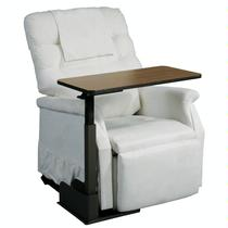 Drive Medical Lift Chair Table Lift Chair Tables