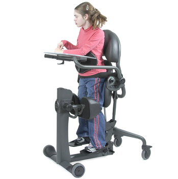 EasyStand Evolv Medium Adult Standing Frame