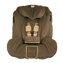 Snug Seat Traveller Plus Car Seat