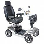 Drive Medical Prowler 4-Wheel