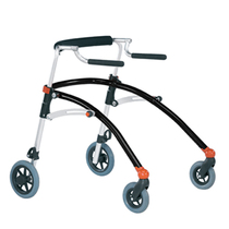 Snug Seat Crocodile™ Walker Walkers & Gait Trainers