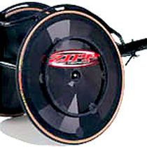 Zipp 700C Rear Disk Wheel, pair Wheel