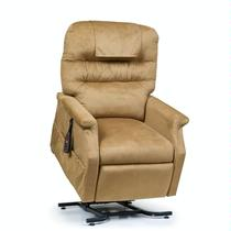 Golden Technologies Monarch PR-355 3-Position 3-Position Lift Chair