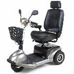 Drive Medical Prowler 3-Wheel