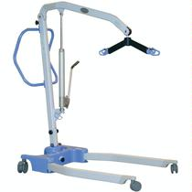 Hoyer Advance-H Patient Lift Manual Patient Lift