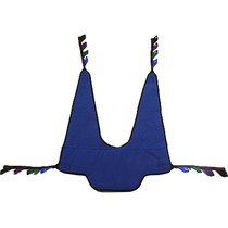 Invacare Transport Sling Stand-Up Slings