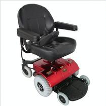 Zip'r Mobility Zip'r PC Travel/ Portable Power Wheelchair