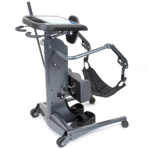 EasyStand StrapStand Adult Standing Frame