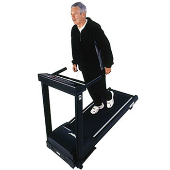 Gaitkeeper 1800L Treadmill