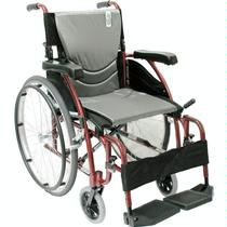 Karman Healthcare Lightweight S-Ergo 115/125 Lightweight Wheelchair