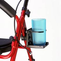 Nova Cup Holder Walking Aids Accessories