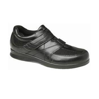 Home > Orthopedic Shoes > Women s Dress > Trenda